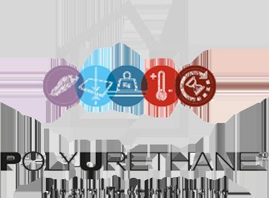panneau polyuréthane
