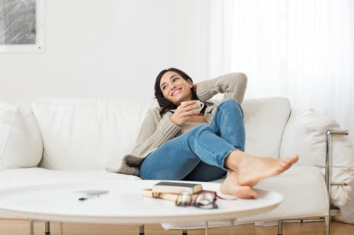 confort polyuréthane
