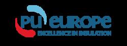 PU Europe Logo
